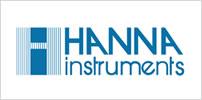 Hanna Logo