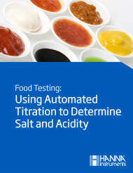 Salt_Acidity_Foods_Page_1