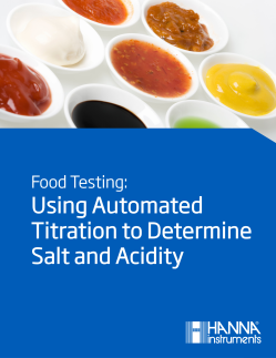 Salt_Acidity_Foods_Page_1