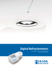 digital-refractometers_page_1
