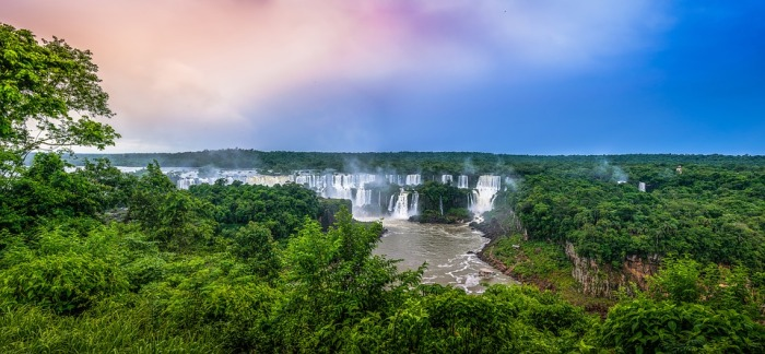 waterfall-1417101_960_720