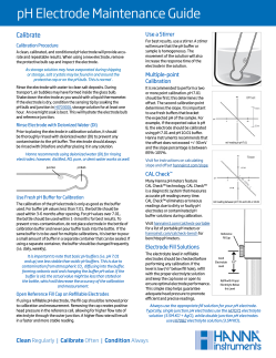 pH Electrode Maintenance Guide_Page_1