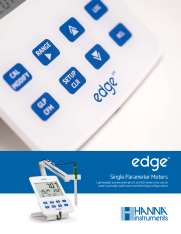 edge-dedicated-Brochure_Page_1