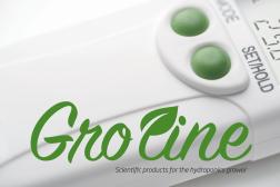 groline_page_1