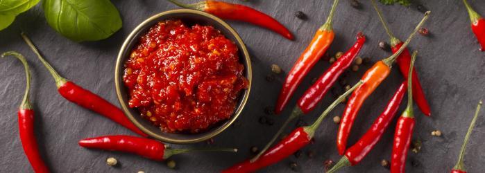 ph-of-hot-sauce