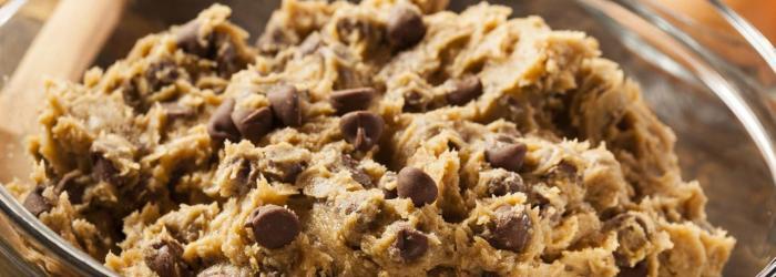 ph-of-cookie-dough