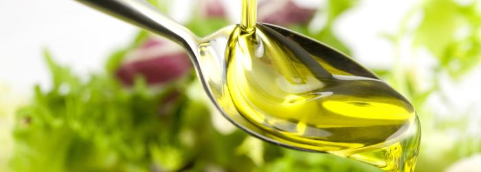 determining-free-fatty-acids-in-olive-oil