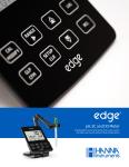 edge-black_page_1