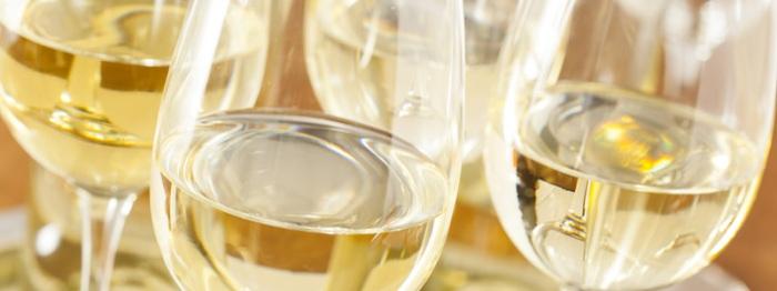 white-wine-header