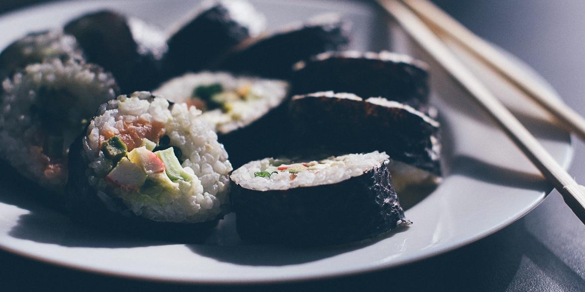Sushi-964780-edited