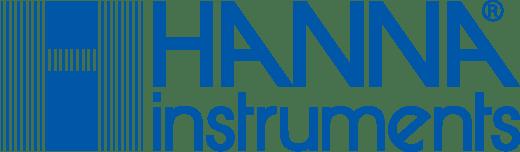 Hanna Instruments Australia
