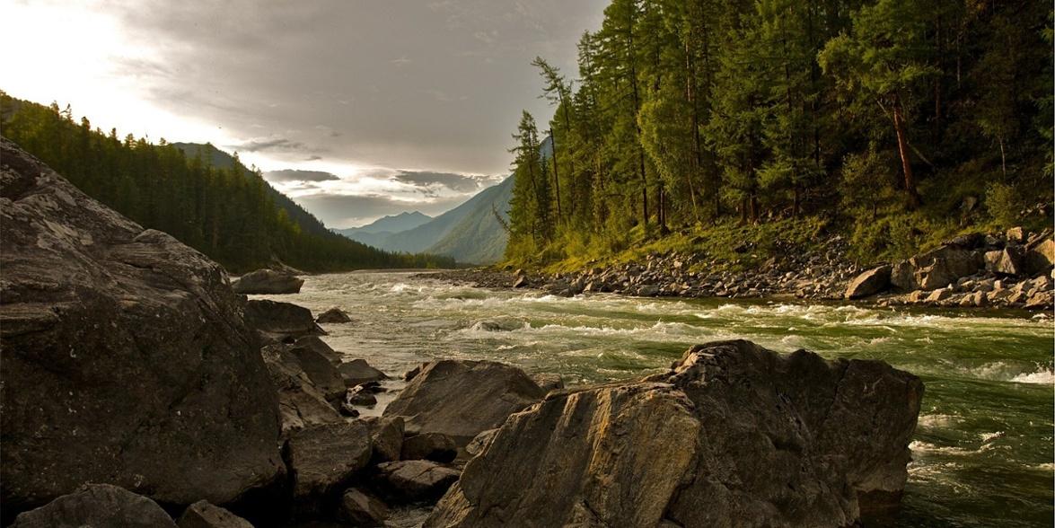 Creek-environmental-turbidity-989873-edited